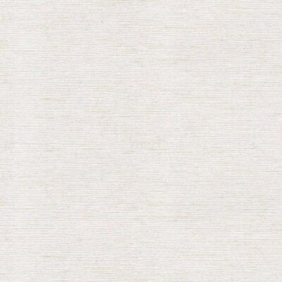 Papel Tapiz Mistica C88824
