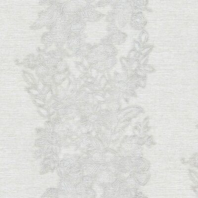 Papel Tapiz Mistica C88825