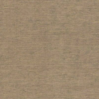 Papel Tapiz Mistica C88826
