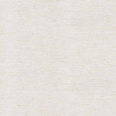 Papel Tapiz Mistica C88827