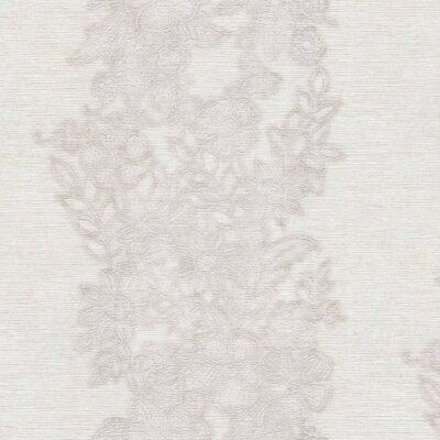 Papel Tapiz Mistica C88828