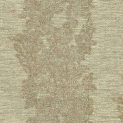 Papel Tapiz Mistica C88829