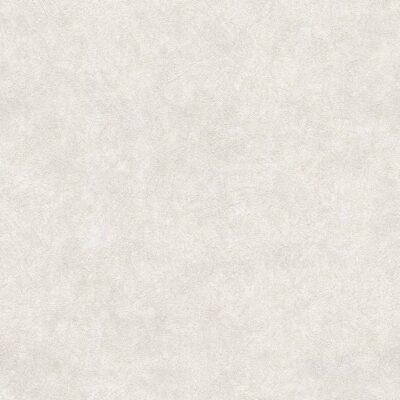 Papel Tapiz Mistica C88833