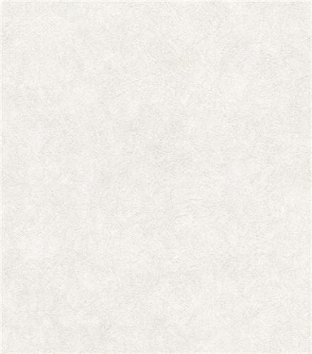 Papel Tapiz Mistica C88839