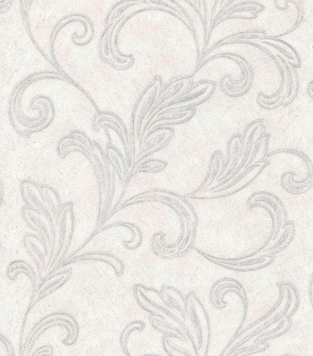 Papel Tapiz Mistica C88841