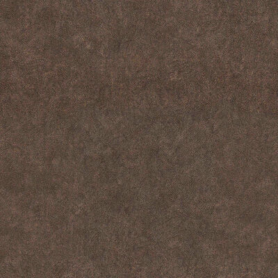 Papel Tapiz Mistica C88842