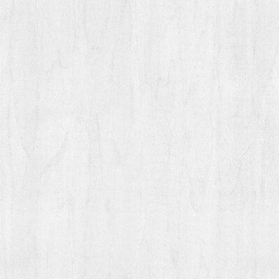 Papel Tapiz Mistica C88849