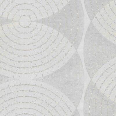 Papel Tapiz Mistica C88850