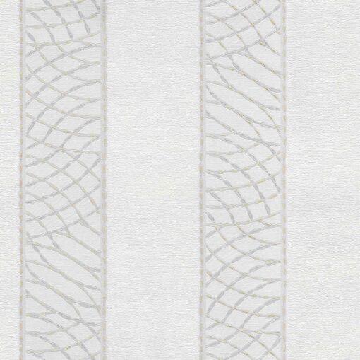Papel Tapiz Mistica C88851