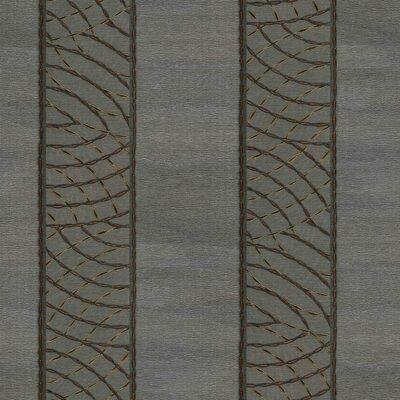 Papel Tapiz Mistica C88857