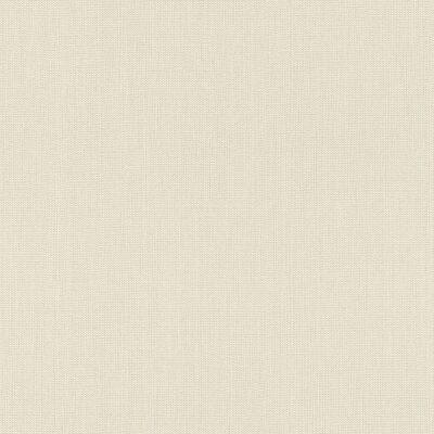 Papel Tapiz Mandalay 528527