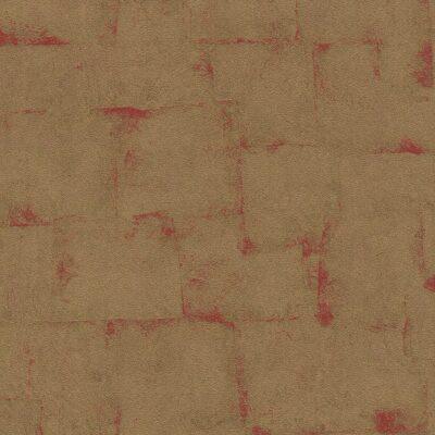 Papel Tapiz Mandalay 528602