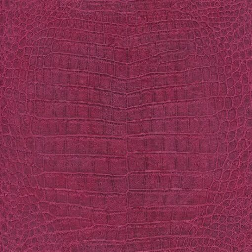 Papel Tapiz Mandalay 528701