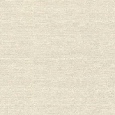 Papel Tapiz Mandalay 528817
