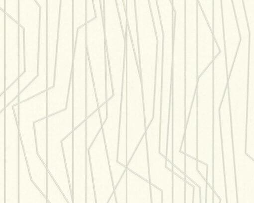Papel Tapiz Emotion Graphic 368783