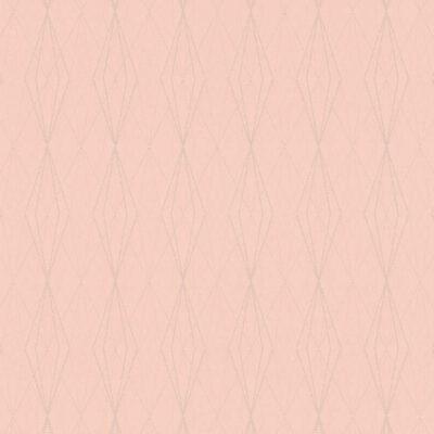 Papel Tapiz Emotion Graphic 368795