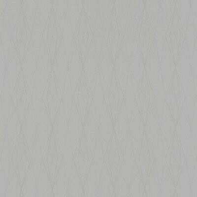 Papel Tapiz Emotion Graphic 368798
