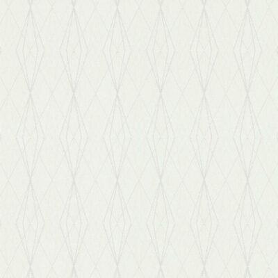 Papel Tapiz Emotion Graphic 368799