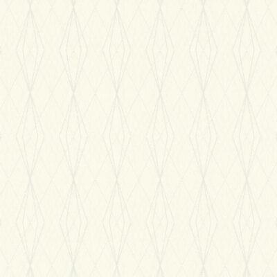 Papel Tapiz Emotion Graphic 368801