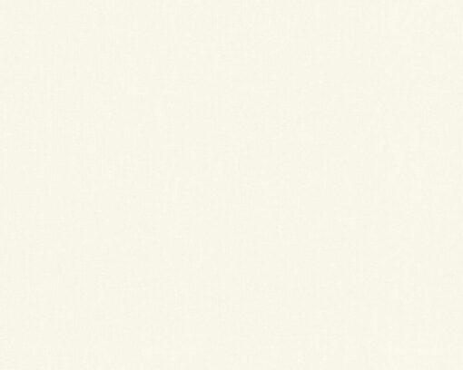 Papel Tapiz Emotion Graphic 368828