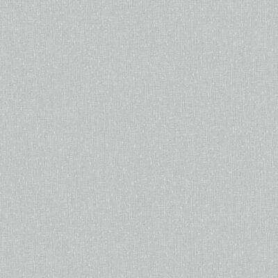 Papel Tapiz Emotion Graphic 368829