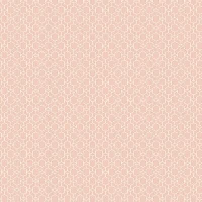 Papel Tapiz Emotion Graphic 368833