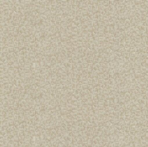 Papel Tapiz Matrix C88603