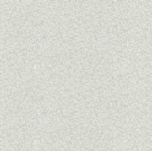 Papel Tapiz Matrix C88607