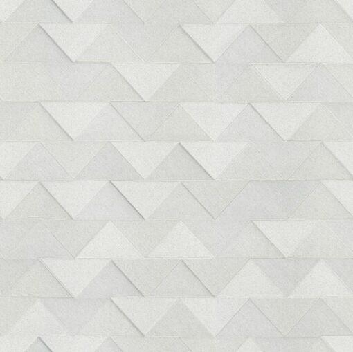 Papel Tapiz Matrix C88608