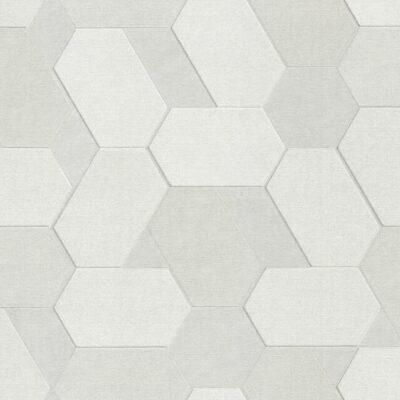 Papel Tapiz Matrix C88609