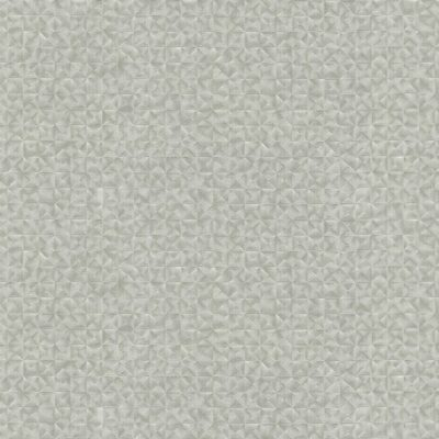 Papel Tapiz Matrix C88611