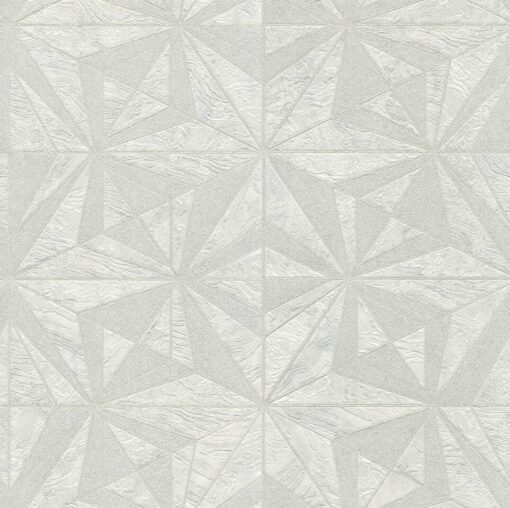 Papel Tapiz Matrix C88621