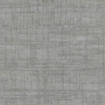 Papel Tapiz Matrix C88630