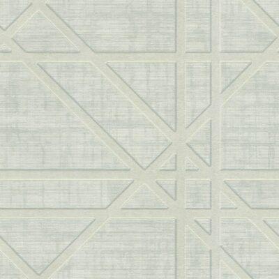 Papel Tapiz Matrix C88632