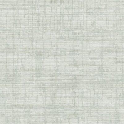 Papel Tapiz Matrix C88633