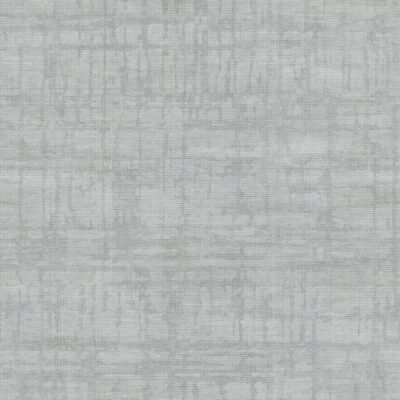 Papel Tapiz Matrix C88634