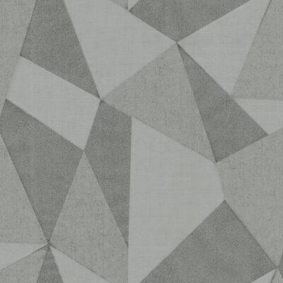 Papel Tapiz Matrix C88648