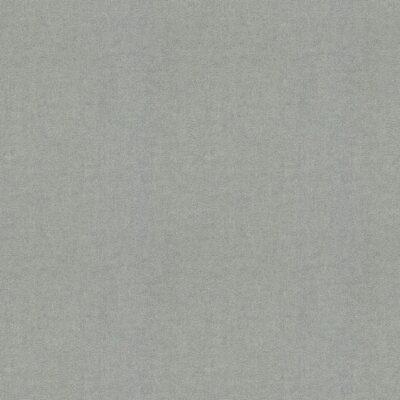 Papel Tapiz Matrix C88649