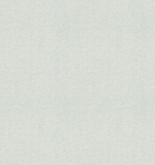 Papel Tapiz Matrix C88651