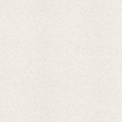 Papel Tapiz Nuances NU1201