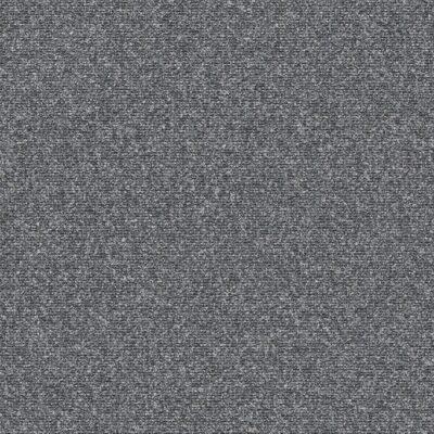 Papel Tapiz Nuances NU1208
