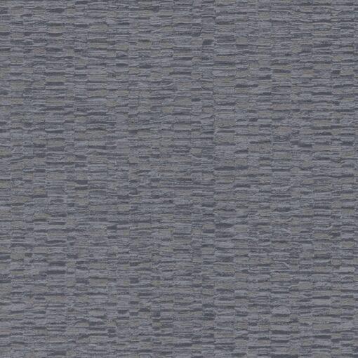 Papel Tapiz Nuances NU1305