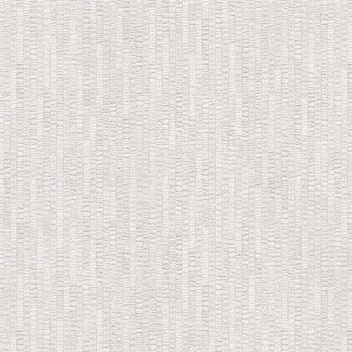Papel Tapiz Nuances NU1401