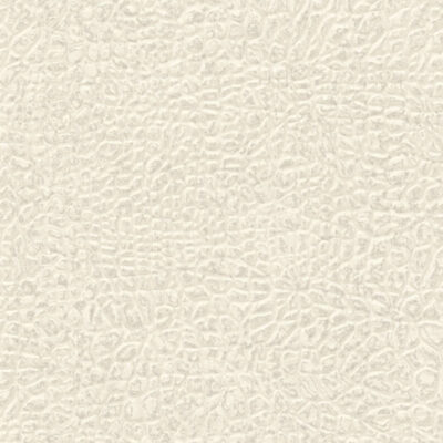 Papel Tapiz Absolutely Chic 369703