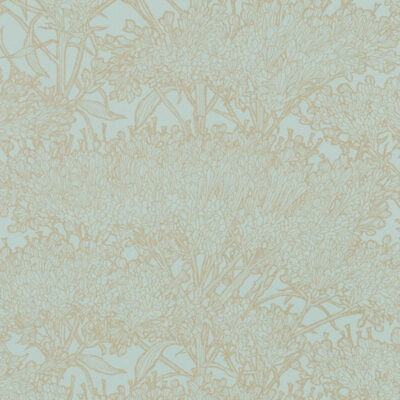Papel Tapiz Absolutely Chic 369722