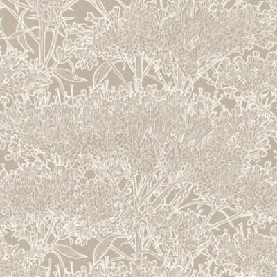 Papel Tapiz Absolutely Chic 369724