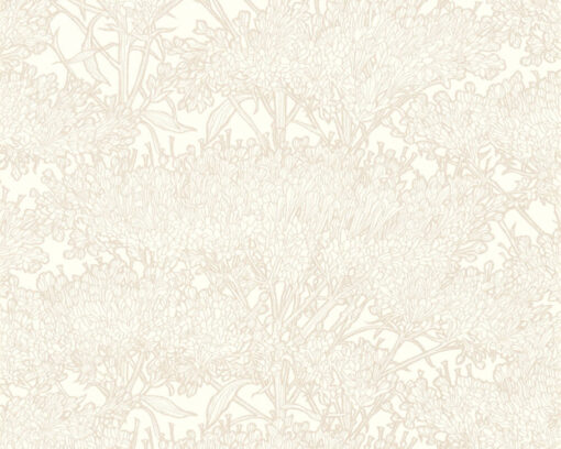 Papel Tapiz Absolutely Chic 369727
