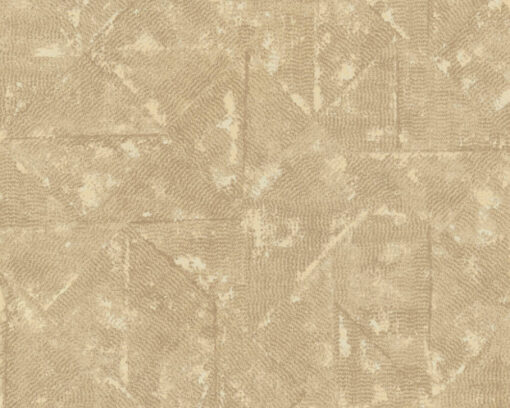 Papel Tapiz Absolutely Chic 369745