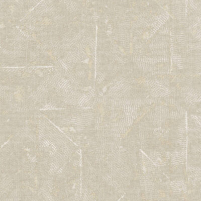 Papel Tapiz Absolutely Chic 369746