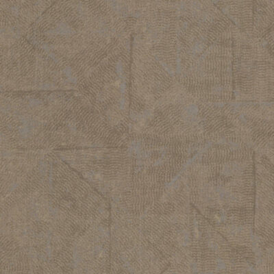 Papel Tapiz Absolutely Chic 369748